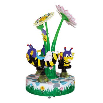 The Bee Park 2